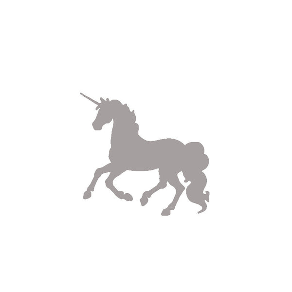 Shop Unicorn Wall Decals (Set of 16) -  Accessories For A Happy Trendy Modern Home at Low Prices  Color Home Happy - Accessories for a happy modern home