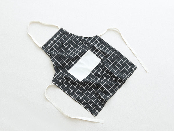 Shop Modern Apron -  Accessories For A Happy Trendy Modern Home at Low Prices  Color Home Happy - Accessories for a happy modern home