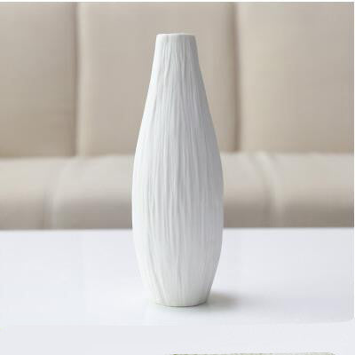 Shop Ceramic Flower Vase -  Accessories For A Happy Trendy Modern Home at Low Prices  Color Home Happy