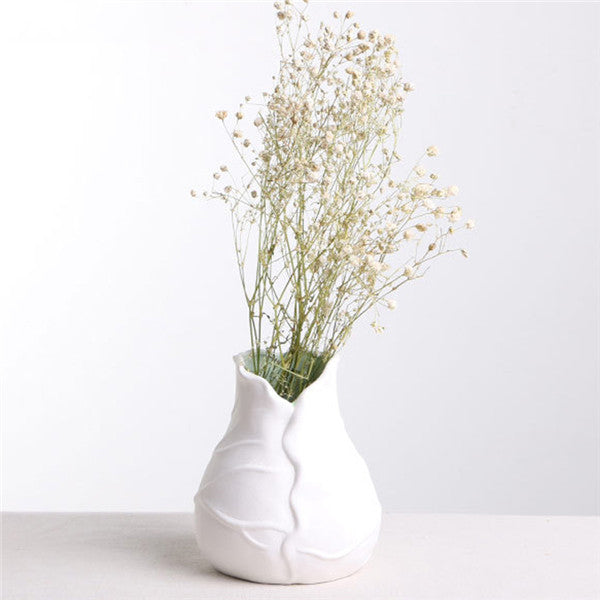 Shop Ceramic Vase -  Accessories For A Happy Trendy Modern Home at Low Prices  Color Home Happy