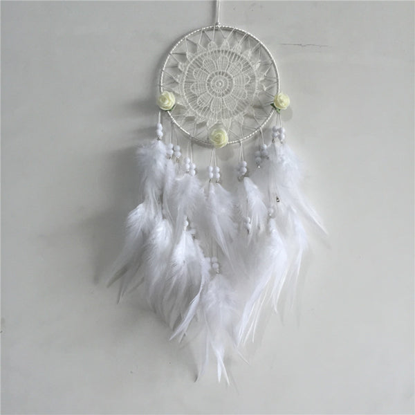 Shop Dream Catcher -  Accessories For A Happy Trendy Modern Home at Low Prices  Color Home Happy