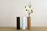 Shop Modern Ceramic Vase -  Accessories For A Happy Trendy Modern Home at Low Prices  Color Home Happy