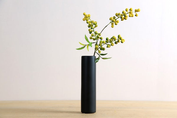 Shop Modern Ceramic Vase -  Accessories For A Happy Trendy Modern Home at Low Prices  Color Home Happy - Accessories for a happy modern home