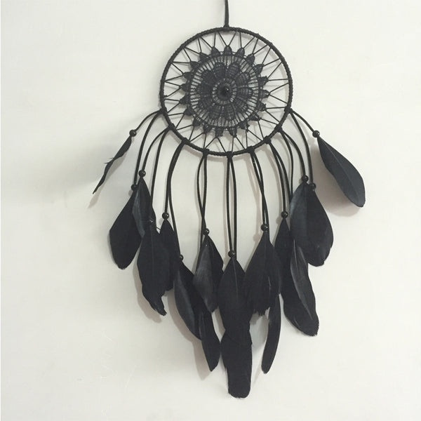 Dream Catcher - Color Home Happy - Accessories for a happy modern home