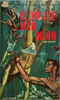 Blow the Man Down: Vintage Gay Pulp Novel