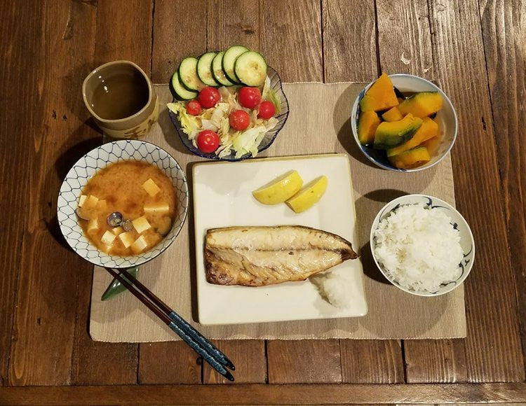Aomori Food - More Than Just Apples!