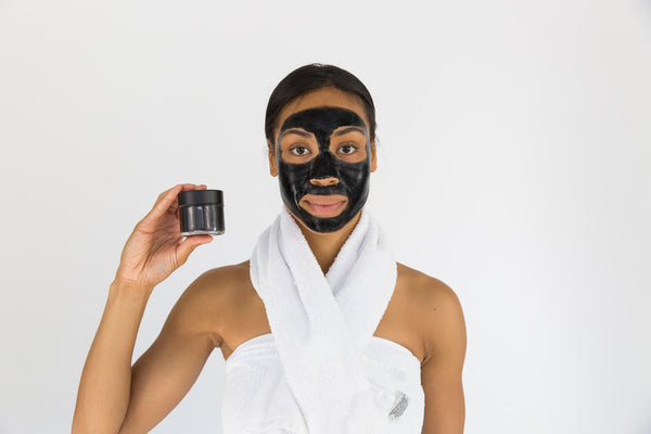 A Morning Skincare Routine That Will Leave You Saying #IWokeUpLikeThis