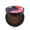 Perfect Pigment Velvet Eyeshadow- Chocolate Kiss