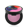 Perfect Pigment Velvet Eyeshadow- Pink Crush