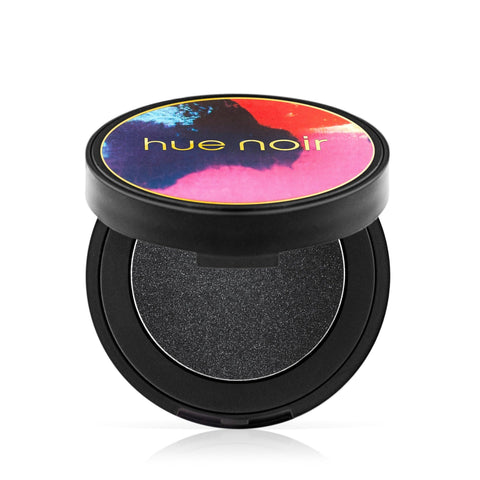 Perfect Pigment Velvet Eyeshadow- Sun Daze