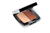 AJ Crimson- Highlight & Contour Duo