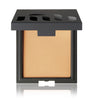 Marena Beaute- Poudre Caresse (Pressed Setting Powder)