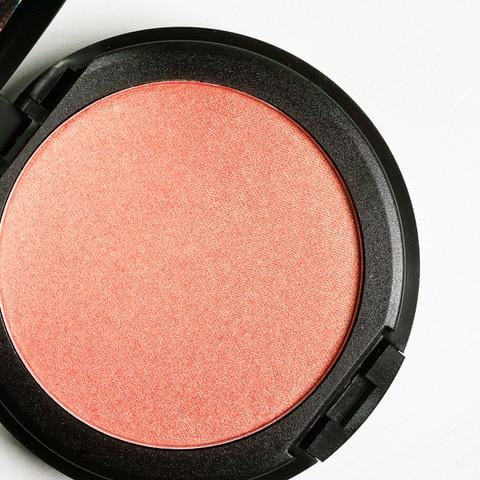 Glolighter Powder- Sungoddess