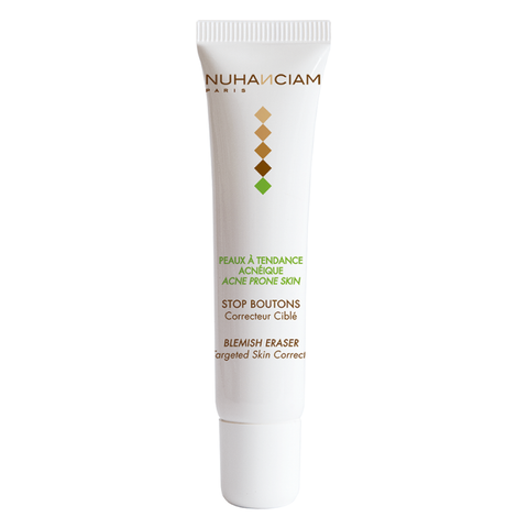 Anti-Imperfection Acne Moisturizer