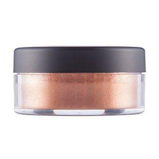 Tru Hues Flawless Finish Foundation- Tiramisu