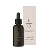 REWIND Facial Serum