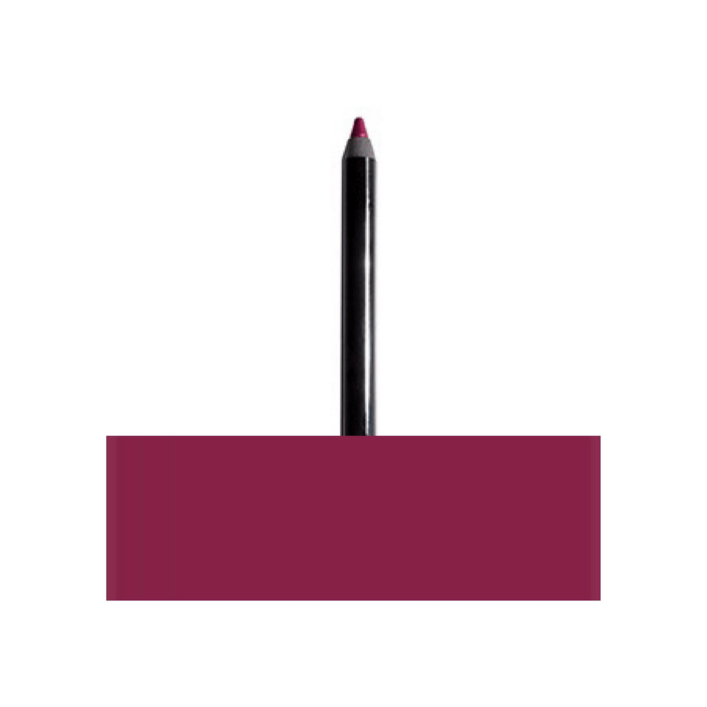 Plum Wine Lip Liner