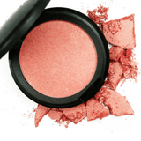 GloGirl Cosmetics- Glolighter Powder- Sungoddess