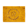 Earth Elements Soapworks- Turmeric + Carrot with Honey Soap