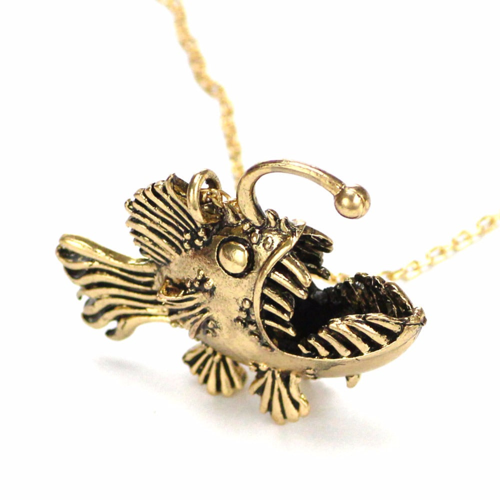 product caveman collection fashion den collections s image antique bronze jewelry products pendant the