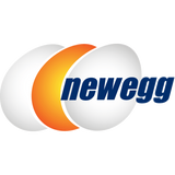 Pwnage Altier available on NewEgg