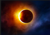 Timeanddate.com, solar eclipse, total eclipse of the heart