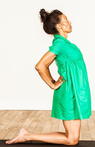 emerald green 100% cotton voile dress, grace a toi dress, yoga dress, heart chakra dress, made in USA, made in LA