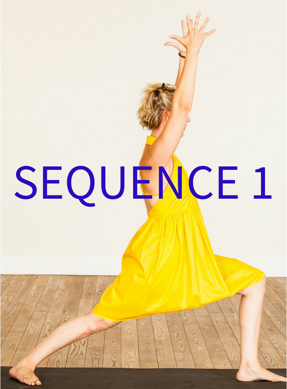 yellow 100% cotton voile backless dress, grace a toi dress, solar plexus chakra dress, made in USA, made in LA