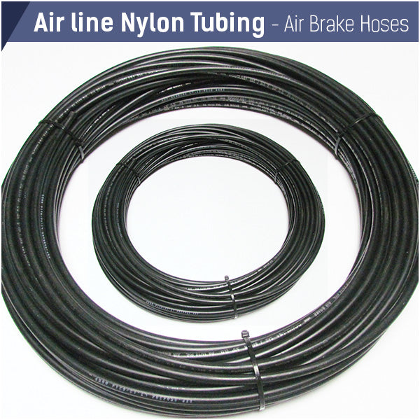 Air line Nylon Tubing