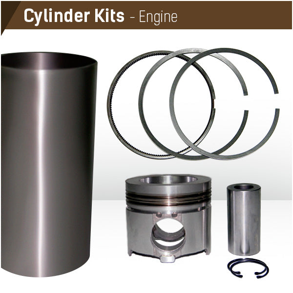 Ford Cylinder Kits