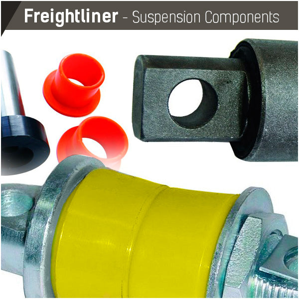 Freightliner Suspension Components