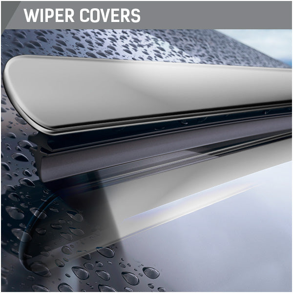Wiper Covers