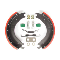 1308Q Brake Shoe Box Kit 23K