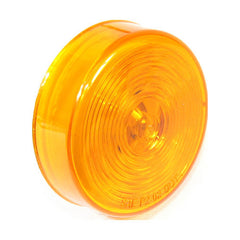 2.5 inch Sealed Marker Incandescent Light