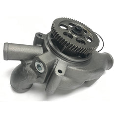 23526039 Water Pump For Detroit S60