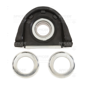 25-210875-1X - SPICER SELECT CENTER BEARING