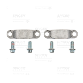 25-2507018X - SPICER SELECT STRAP KIT