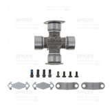 25-674X - SPICER SELECT U - JOINT