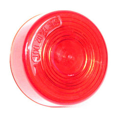 2 inch Sealed Marker Light