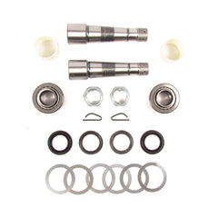 301SQ53 - King Pin Kit For Mack