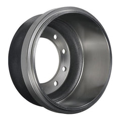 3800X Brake Drum 15 inch x 4 inch with 10 Holes - Front Truck