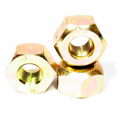 "QTY 20 - 3/4""-16 Wheel Nuts"