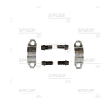 3-70-38X - GENUINE SPICER STRAP KIT