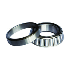 Fortpro SET411 Cone/Cup Tapered Roller Bearings Set 47686/47620 | F276176