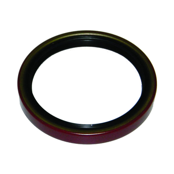 415563/446GC316 (E6) - Front Oil Seal