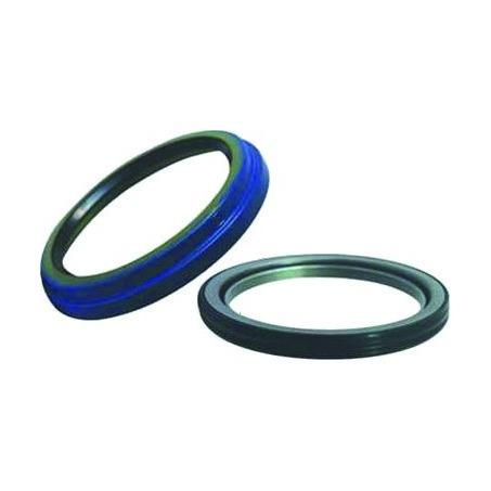 455018/88AX248BP2 - Oil Seal