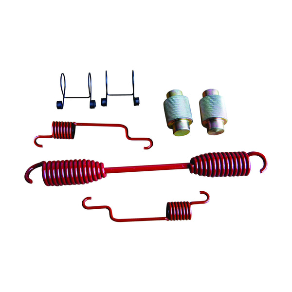 4709ESII Brake Repair Kit
