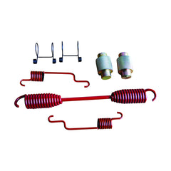 Fortpor Air Brake - Repair Kit Replace E-10244S