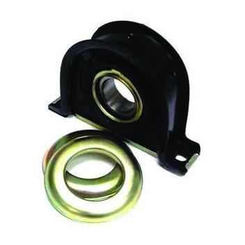 50mm ID. Center Support Bearing | Fortpro