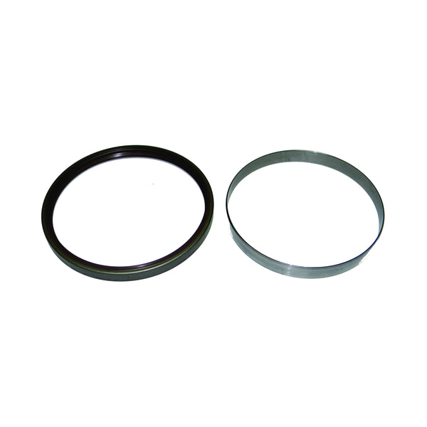 5645/57GC186A (E6) - Rear Oil Seal